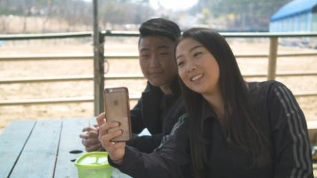 For many young South Koreans, dating is too expensive, or too dangerous