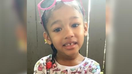 Human decomposition detected in car driven by the man watching Maleah Davis