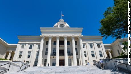 READ: Ruling blocking Alabama abortion ban