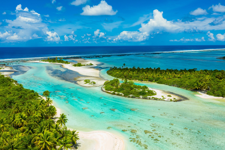 2f05cbb7710f Summer travel 2019: 19 best places to go | CNN Travel