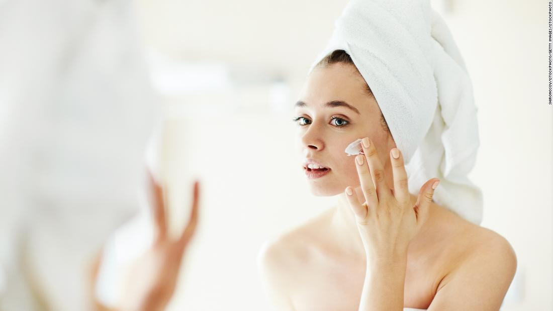 Under $50: The best face moisturizers for your skin type