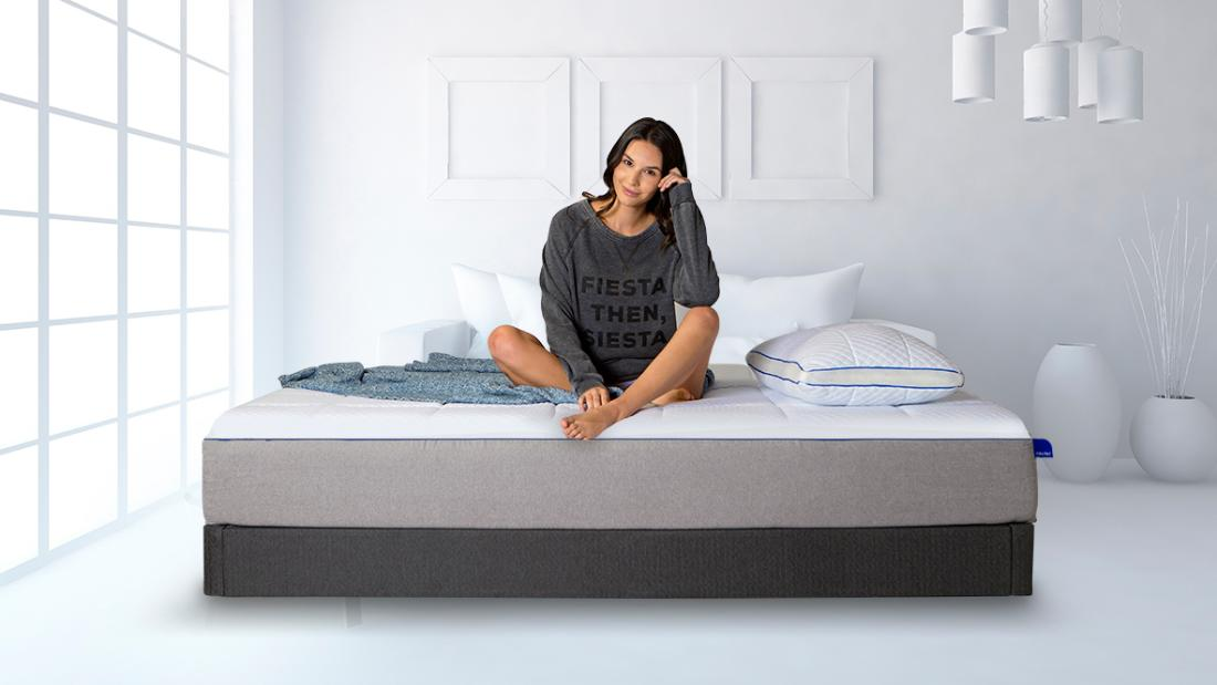 Why Memorial Day is the best time to buy a new mattress