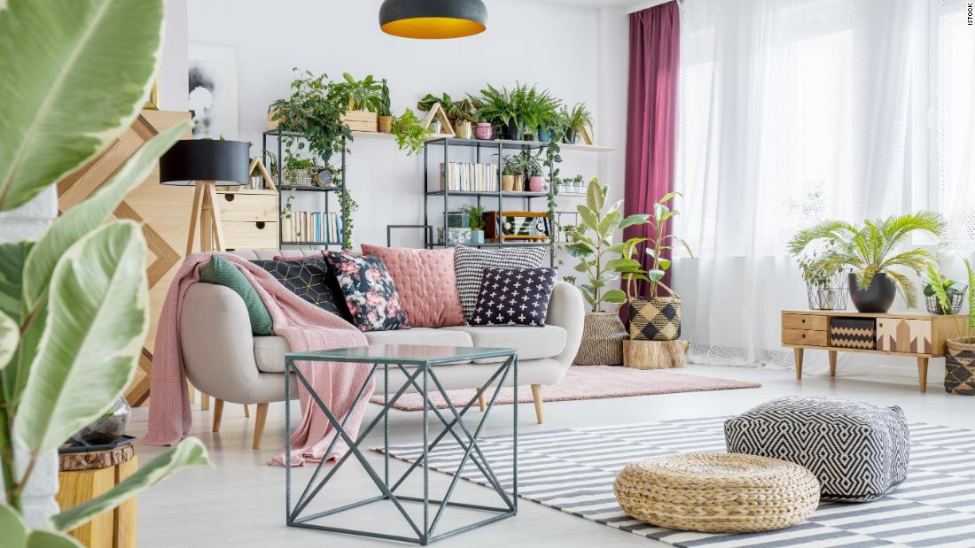 Furniture, home decor, patio sets and more on sale for Wayfair's Black Friday in July event
