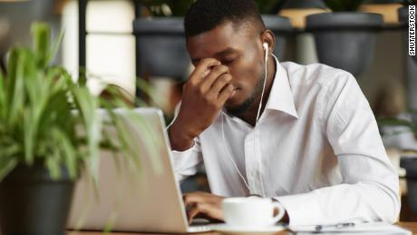 World Health Organization says 'workplace burnout' is official medical condition
