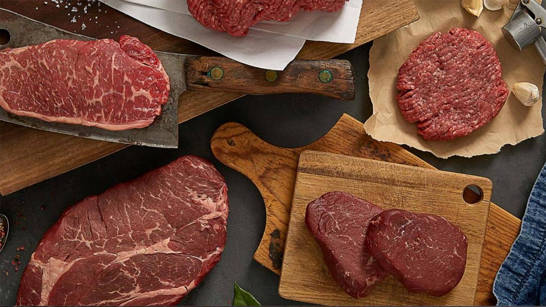 Rastelli's is a simple way to have quality meats, fish delivered to your doorstep