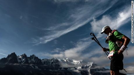 Les alpinistes du Rogue Mont-Blanc risquent deux ans de prison