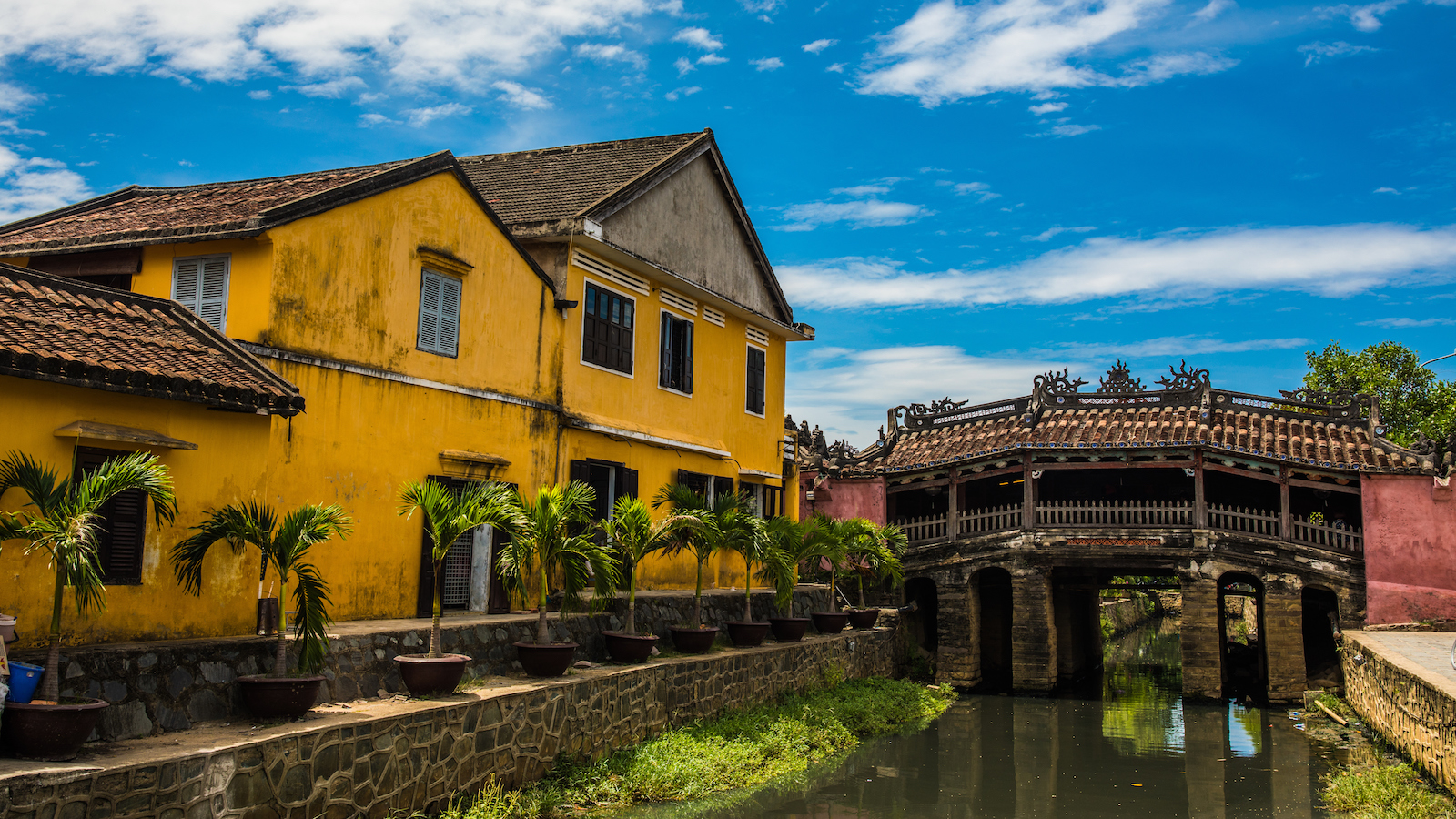 Best things to do in Hoi An, Vietnam | CNN Travel
