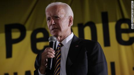 Biden proposes massive new Obamacare subsidies, public option in health care plan