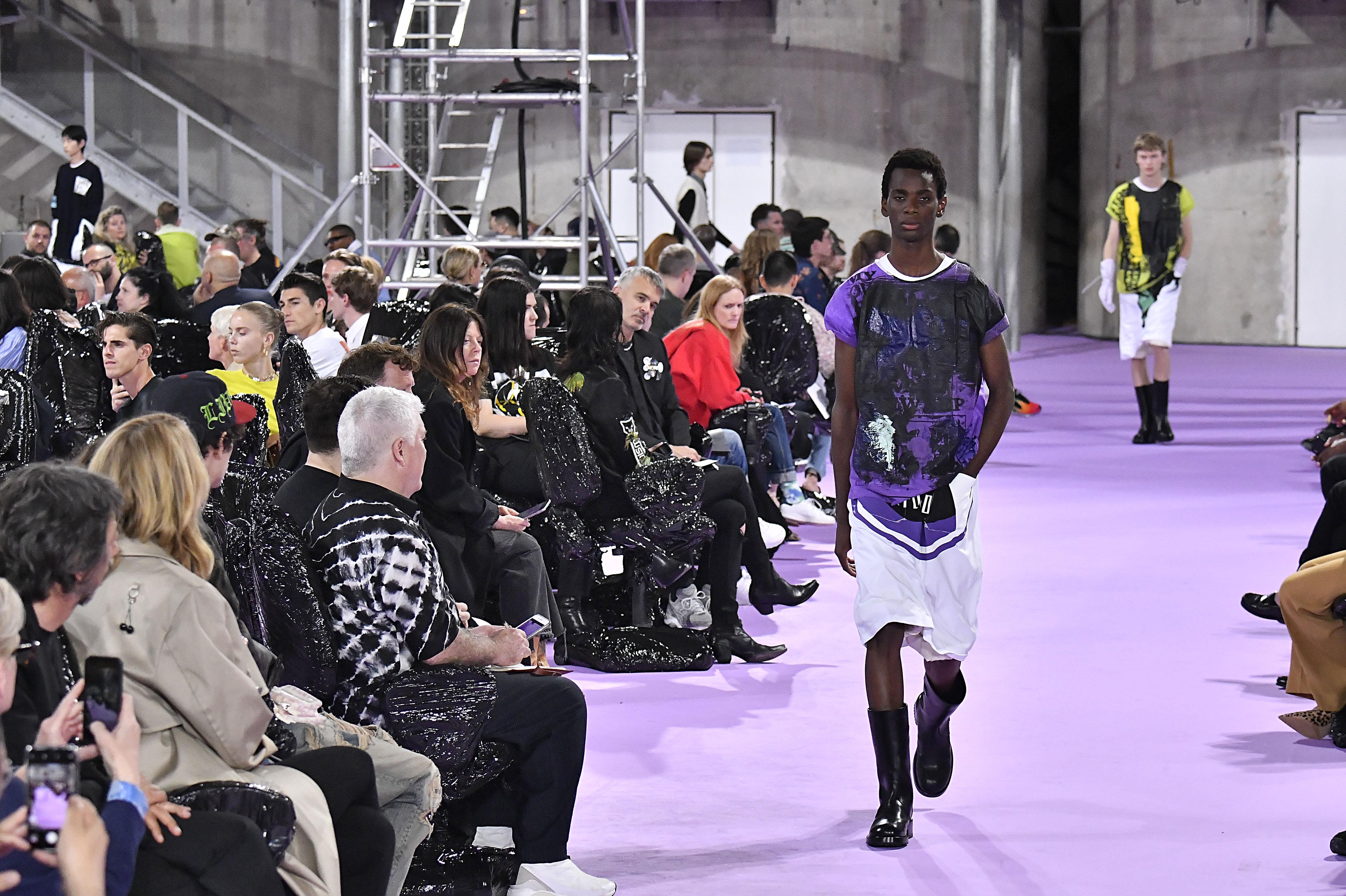 b0ecbf75e1fbe Men's Fashion Week highlights - CNN Style