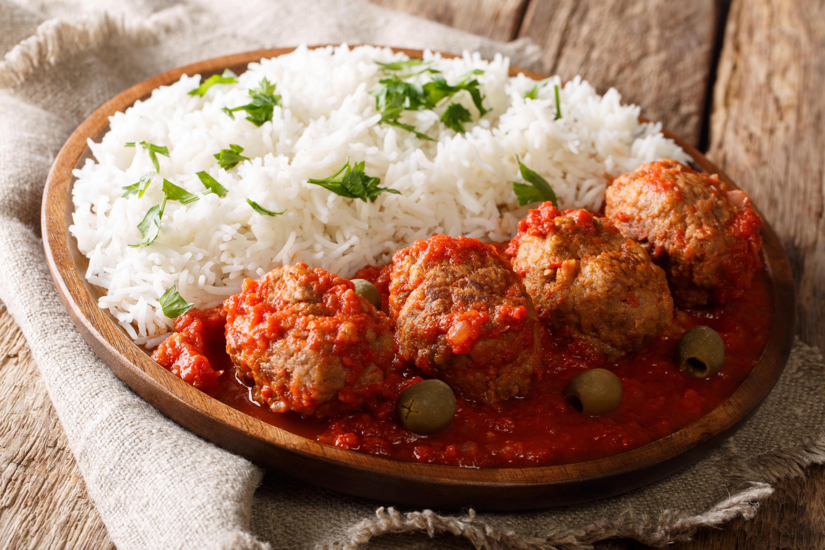 Best Greek Food 24 Of The Tastiest Selections Cnn Travel