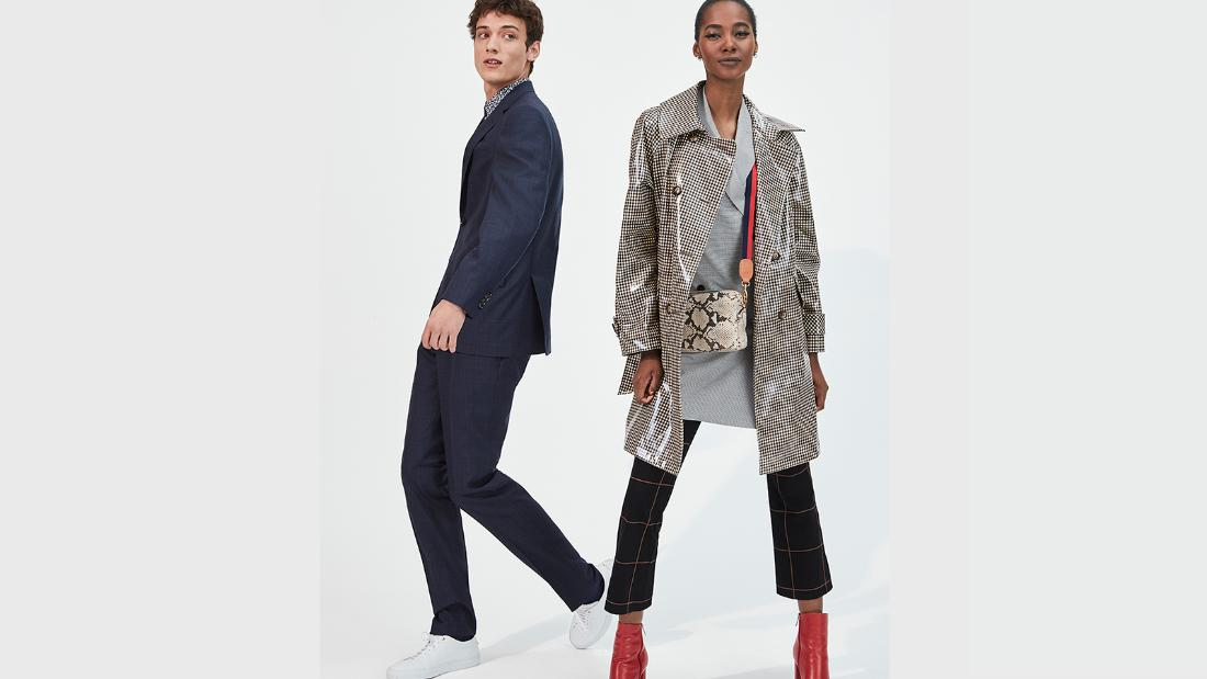 Your ultimate guide to the Nordstrom Anniversary Sale: Top deals and discounts to shop right now