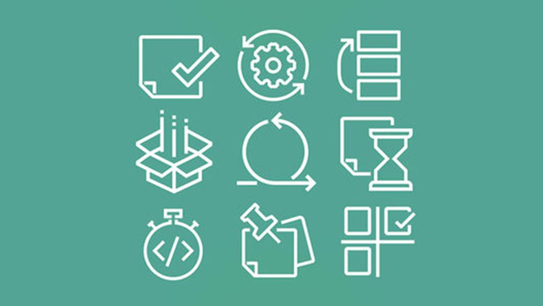 Learn valuable project management skills with this 11-course bundle
