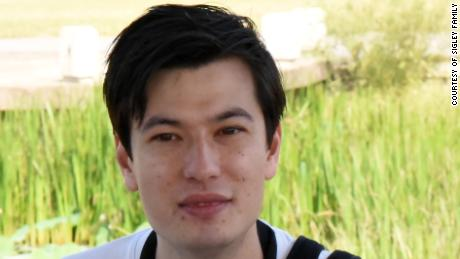 Australian Family Doesn't Know If Student Was Detained In North Korea