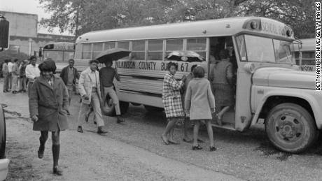 What you need to know about busing
