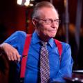 01 Larry King gallery