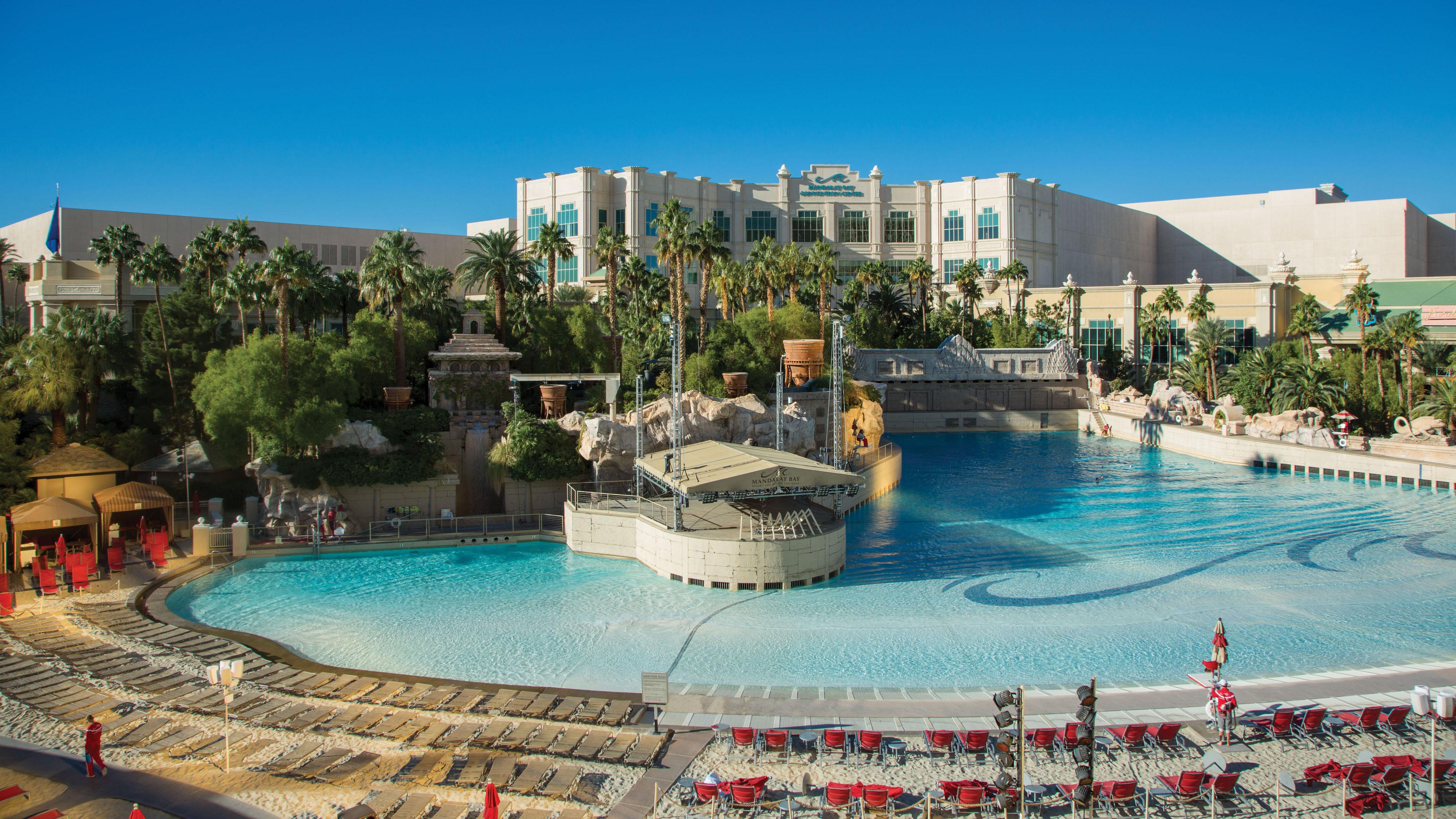 Agua caliente casino rancho mirage california