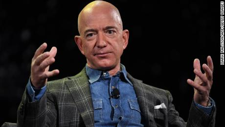 9 challenges Amazon faces on its 25th birthday