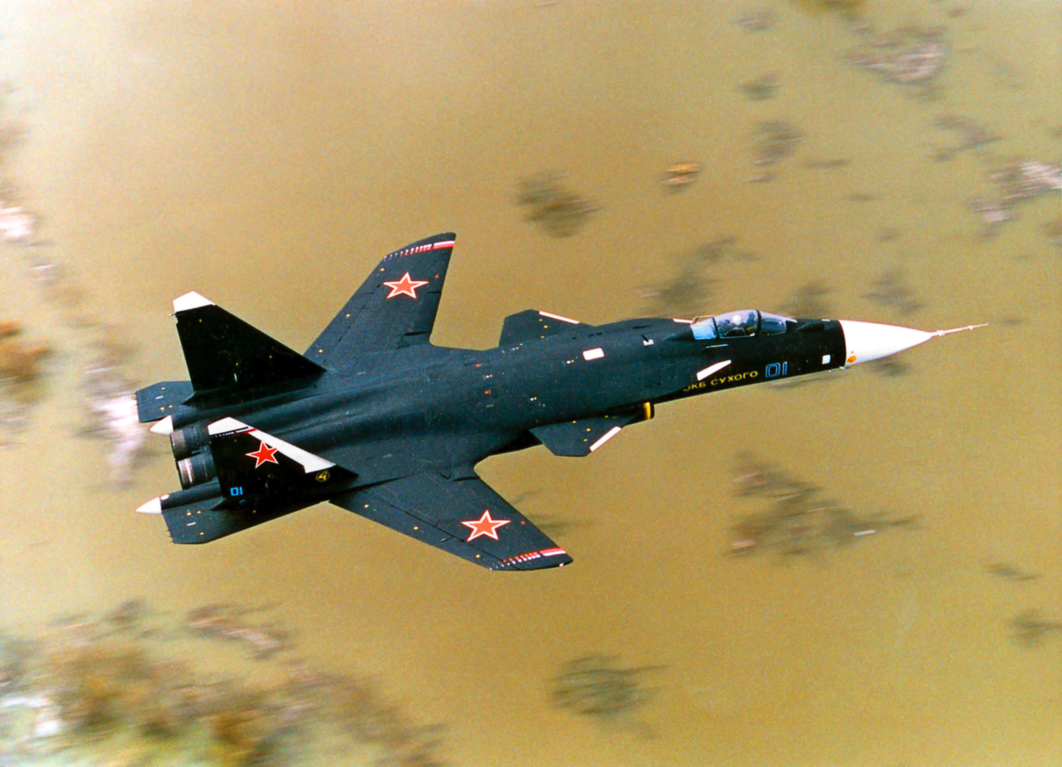 Little Fighter Plane beththe 190709072126-sukhoi-su-47-restricted