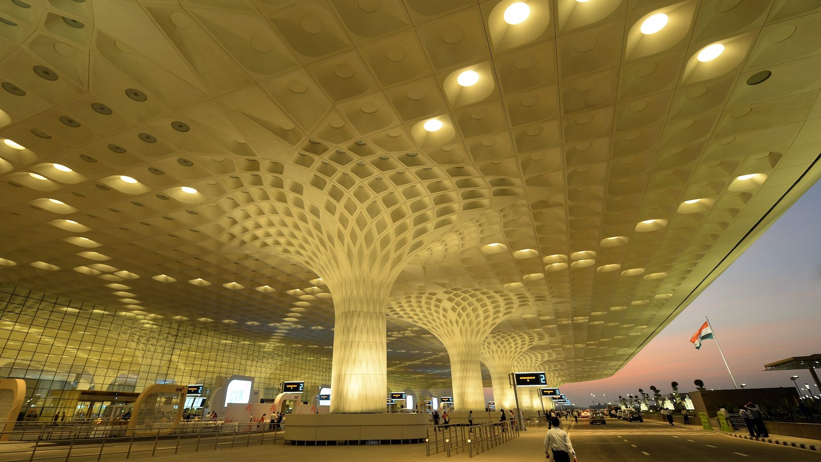 India S 10 Busiest Airports Your Guide To Navigating Them Cnn Travel