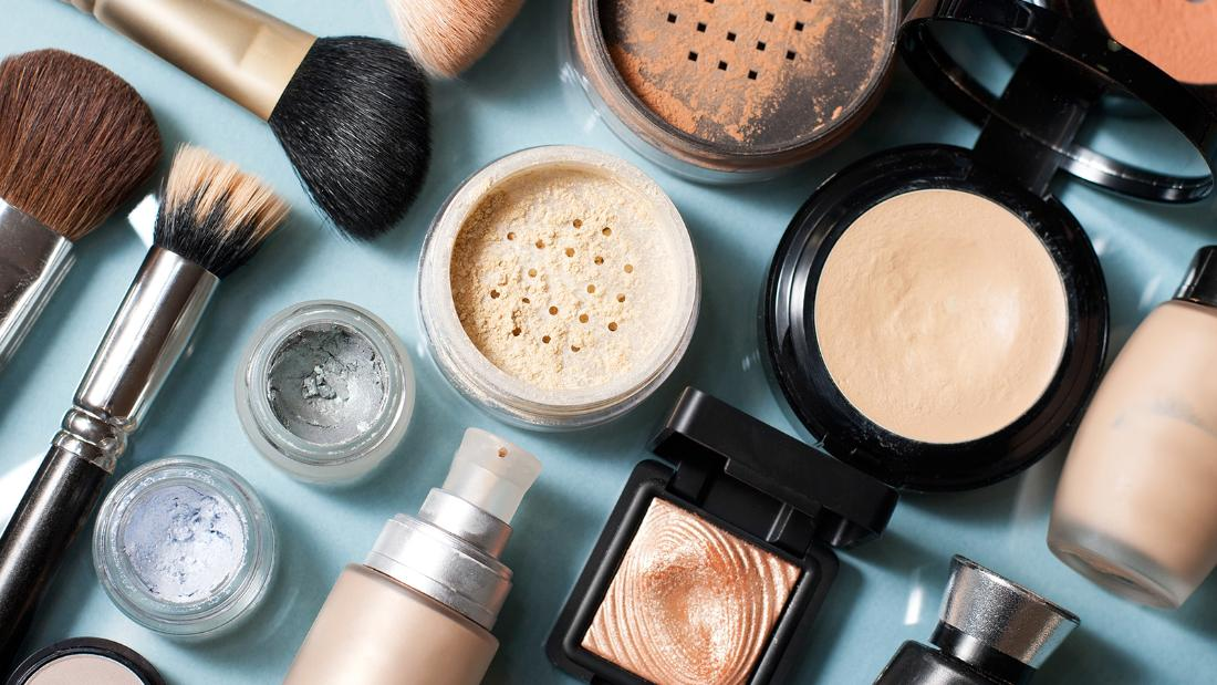 The best hair care, skin care, and makeup products on sale for Prime Day