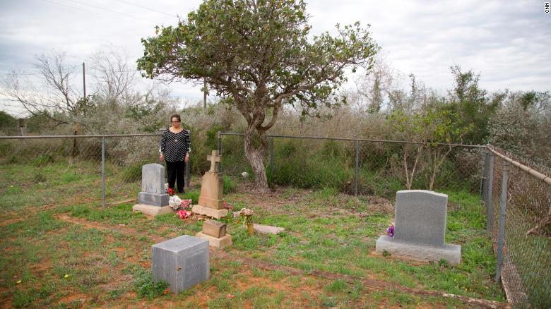 Their ancestors were slain a century ago along the US-Mexico border. They say now is the time to retell the horror