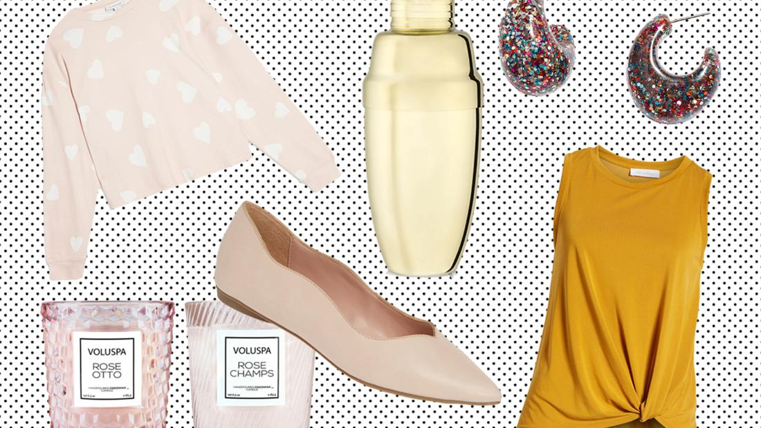50 steals under $50 to shop now at the Nordstrom Anniversary Sale