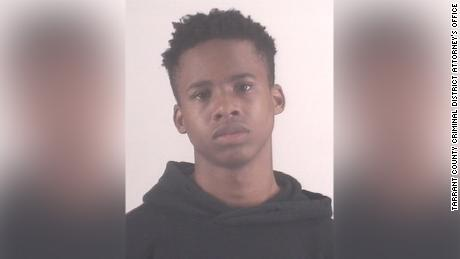 Tay-K Sentenced To 55 Years In Prison