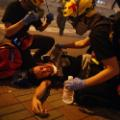 01 hong kong protest 0721