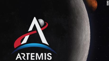 These are the Artemis astronauts that could be among the first to return to the moon