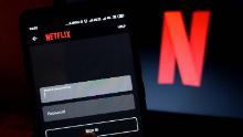 Netflix tries to end its subscriber problem with $3 mobile plan for India