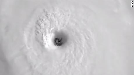 NOAA predicts a 6th consecutive above-average hurricane season.