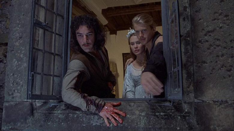 The Princess Bride Remake Comment From Sony CEO Explained