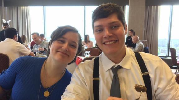 Dayton shooter's classmates say he had a 'kill list' | News