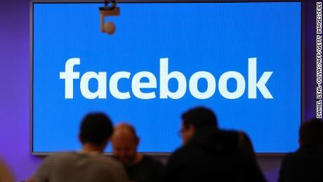 DNC raises concerns about Facebook's ability to catch trolls