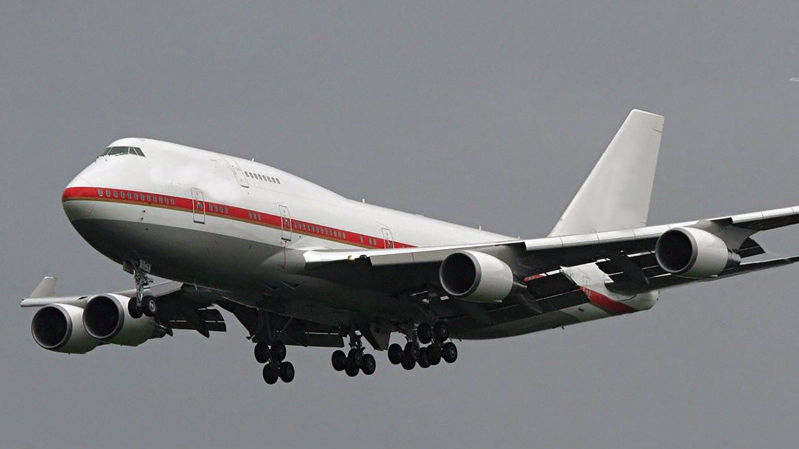 The Japanese Air Force One Is Up For Sale For 28 Million Cnn Travel
