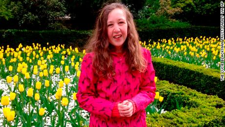 Nora Quoirin's family call for end to 'unhelpful' comments