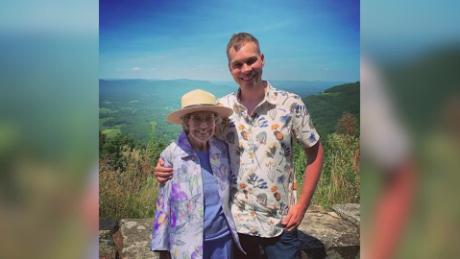 grandma goes to all sixty one national parks travel newssource_00000000