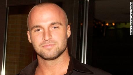 Home and Away stars pay tribute to Ben Unwin following his death
