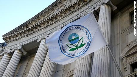 EPA Will Limit Scientific Research Used for Writing Health Regulations