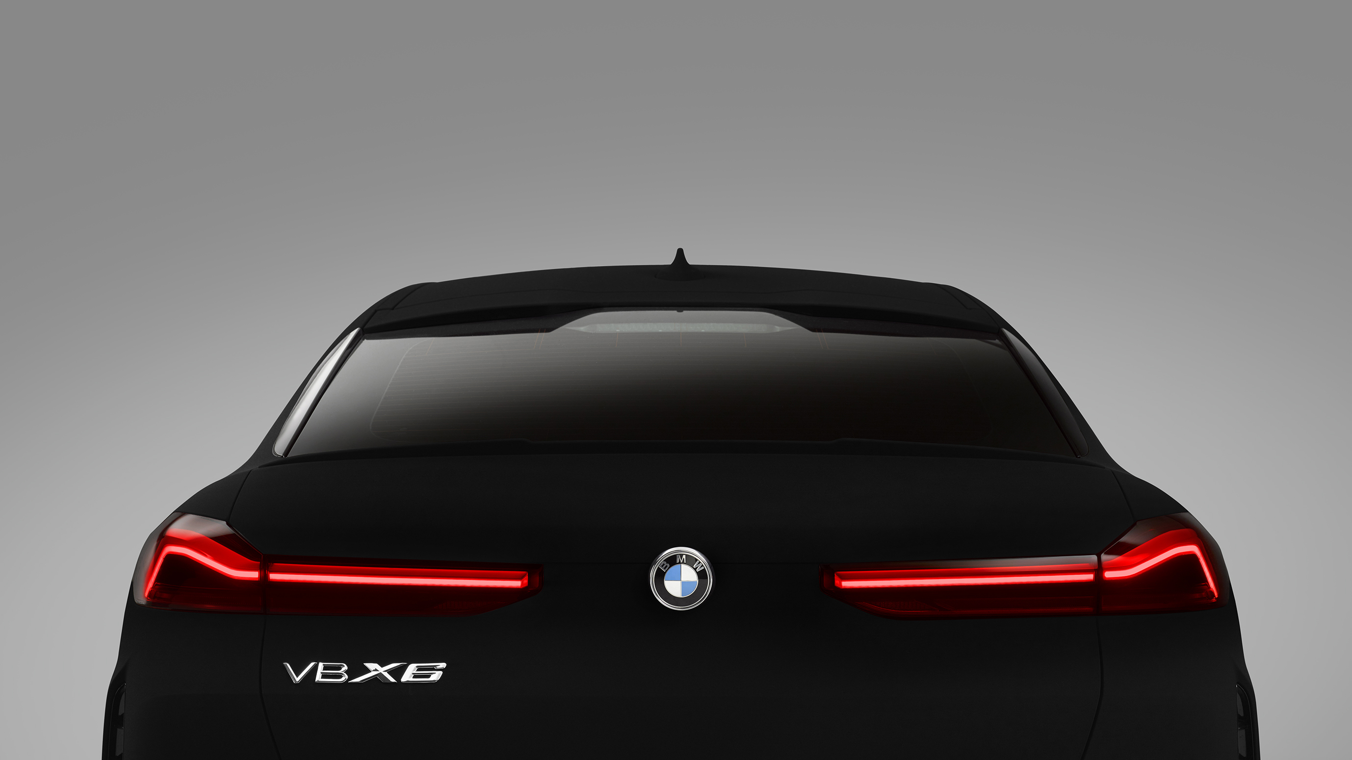 Bmw Unveils X6 Sprayed With Vantablack The World S Darkest Color Cnn Style
