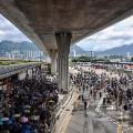 04 hong kong protest 0901