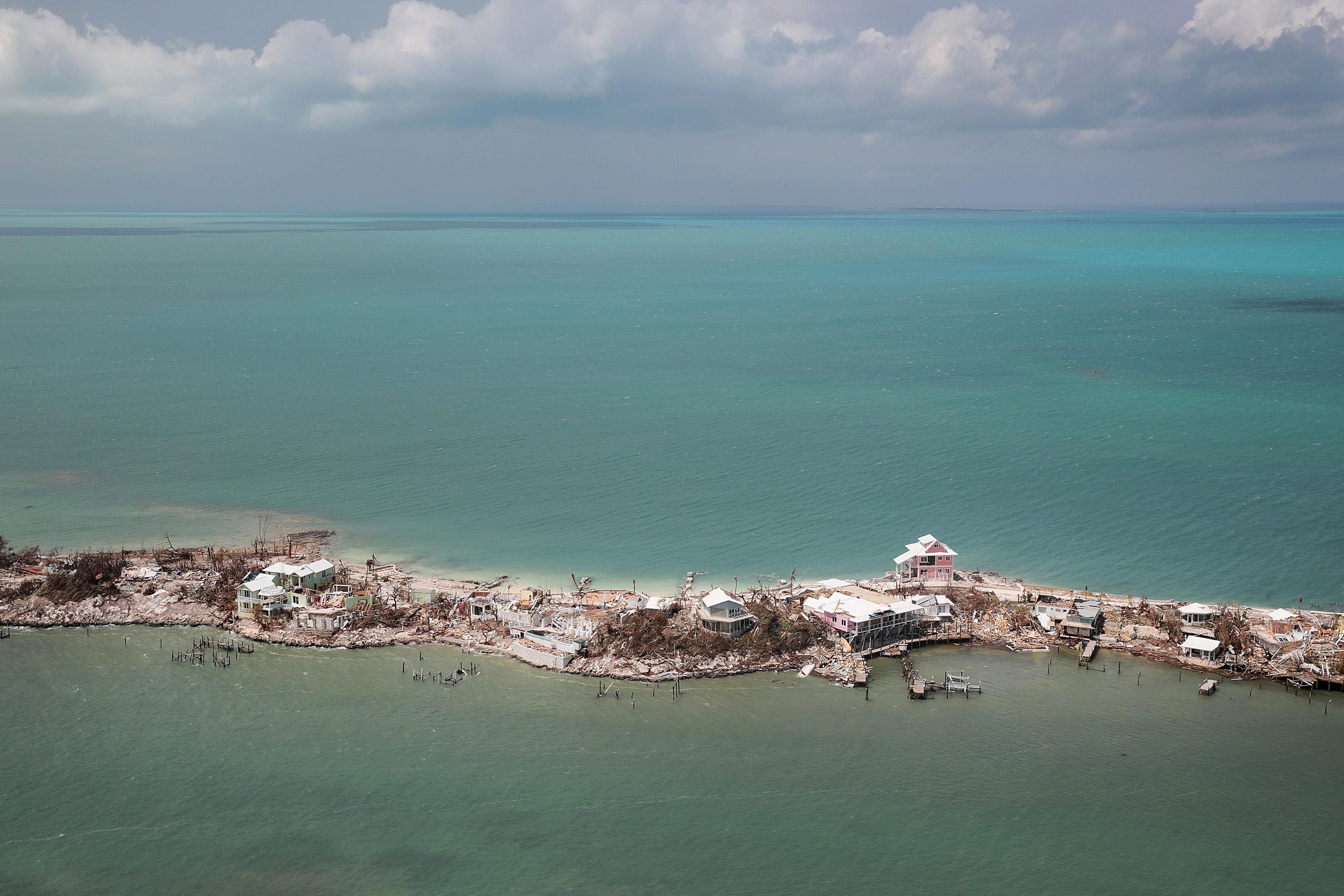 Dating in long island bahamas map