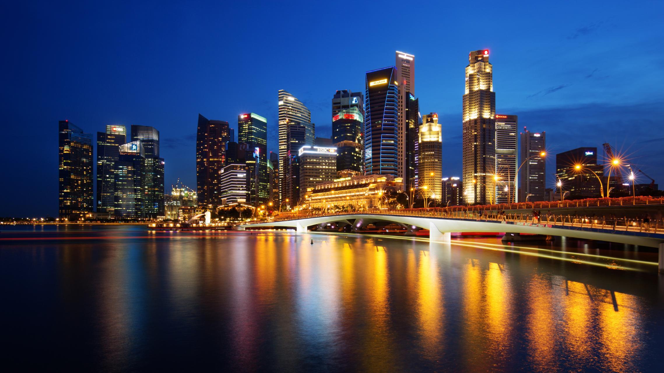World S Best Shopping Cities Cnn Travel