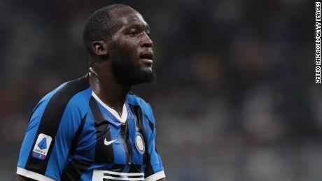 «Vendredi noir»: le Corriere dello Sport en première ligne