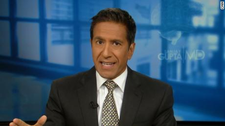 New York Governor Announces Executive Action Ban On Flavored E-Cigs