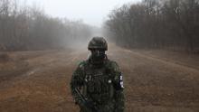 Corea del Sur se pronunciará sobre el primer soldado transgénero