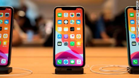iPhone 11 and 11 Pro review: When the best is just good enough