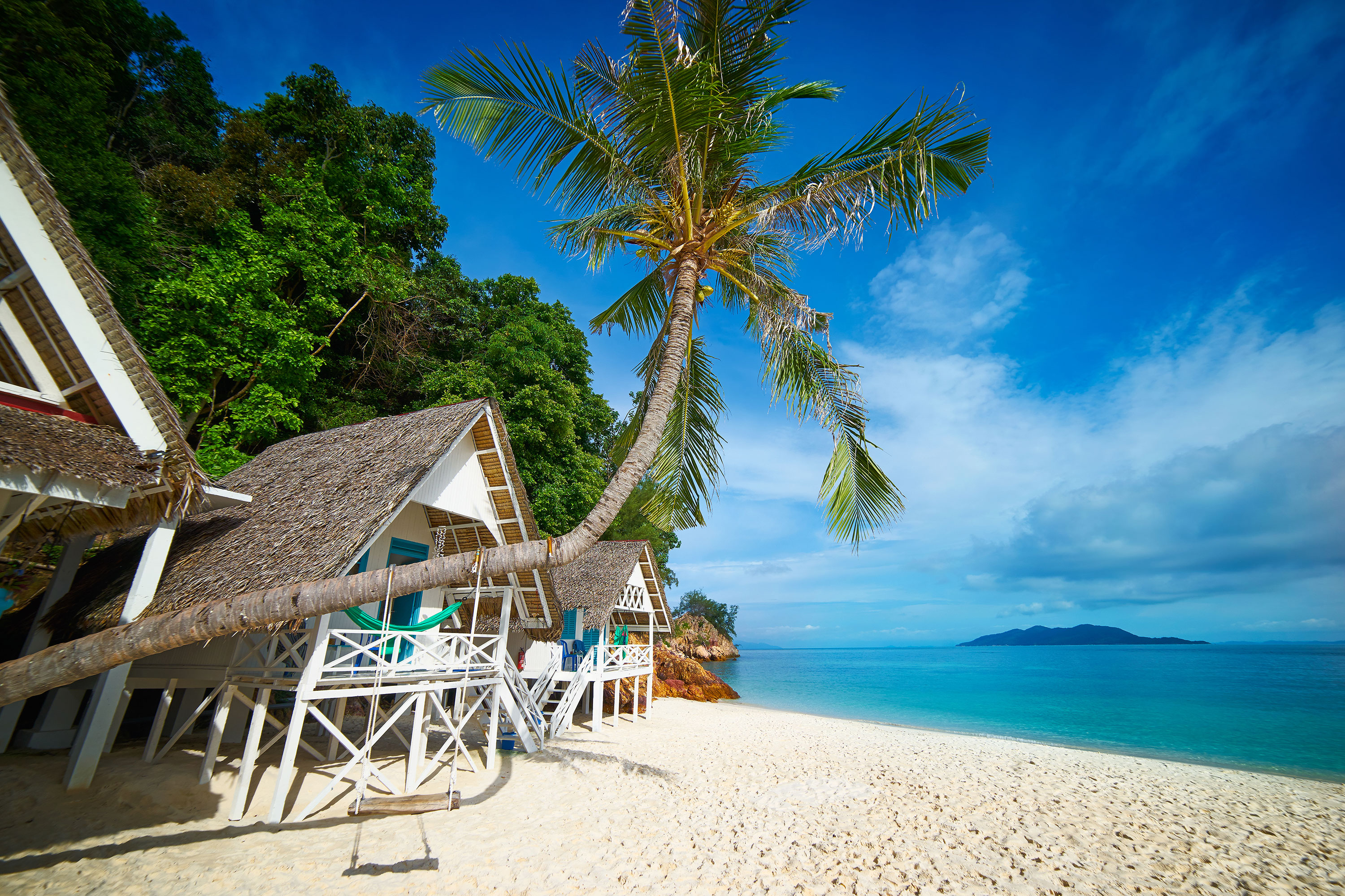Places in malaysia nice 20 Short