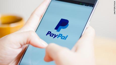 PayPal pulls out of association for Facebook's Libra cryptocurrency