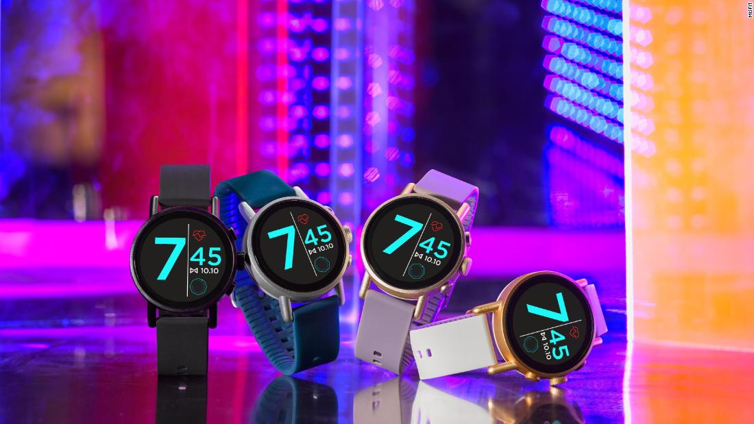 Save 30% on all Misfit wearables during its anniversary sale
